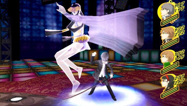File:Persona 4-18.jpg