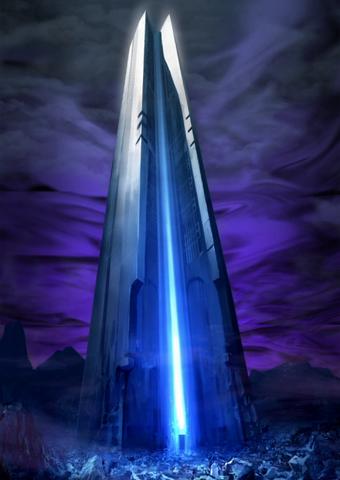 File:Thanatos Tower.png
