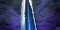 Thanatos Tower