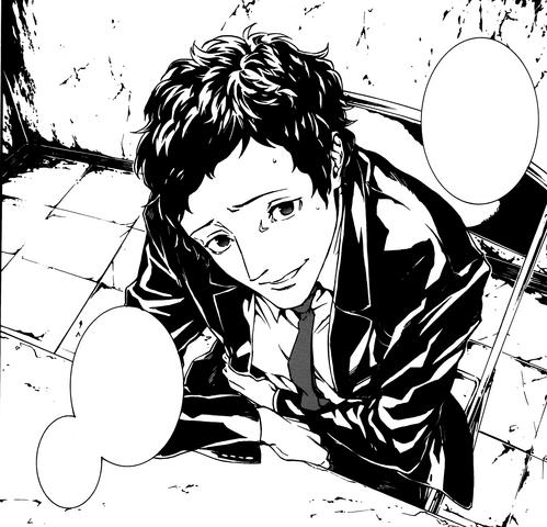 File:P4AU manga Tohru Adachi.png