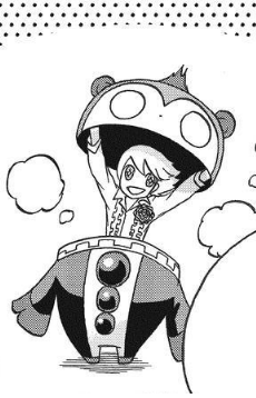 File:PQ P3 Side Teddie human form.png