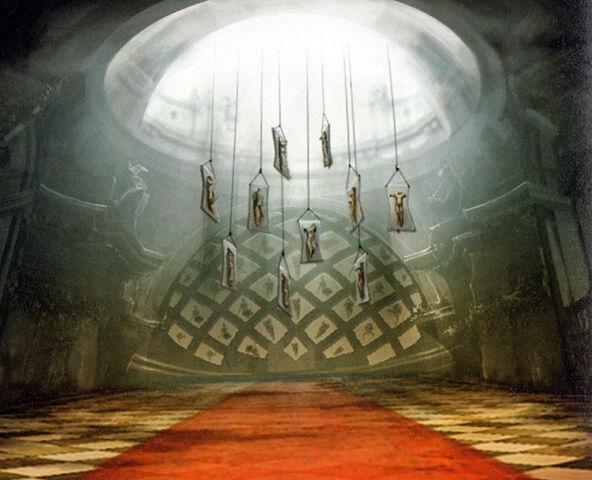 File:Mithra's Palace (SMTSJ).jpg