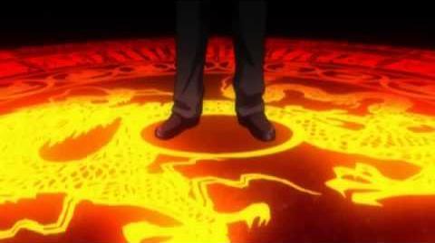 Persona 2 Eternal Punishment (PSP) - Opening Movie (Japanese)