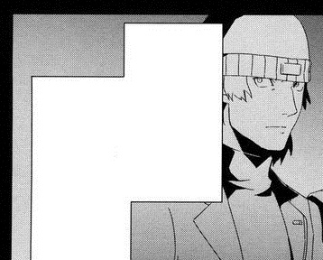 File:Shinjiro when he was student.jpg