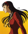 Yukiko battle face.jpg