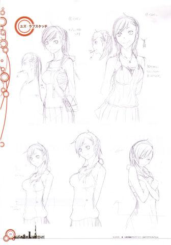 File:Yuzu tanikawa-concept art.jpg