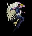Raphael SMT2.PNG