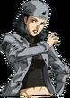 Yukino attack