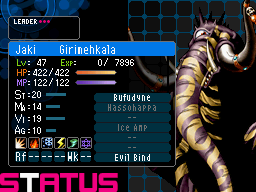File:Girimehkala Devil Survivor 2 (Top Screen).png