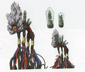 File:P3M concept artwork of Arcana Hermit.jpg