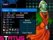 Silky Devil Survivor 2 (Top Screen)