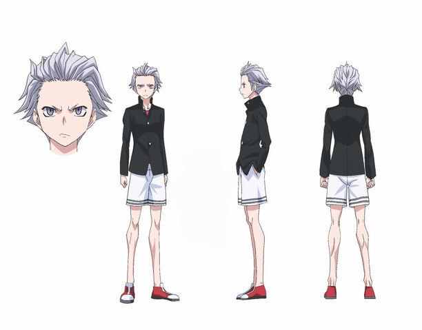 File:Anime keita wakui.jpg