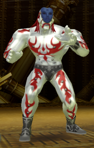 File:Mythical Gigas.png