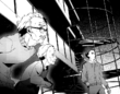P3 manga the elder couple and Mamoru