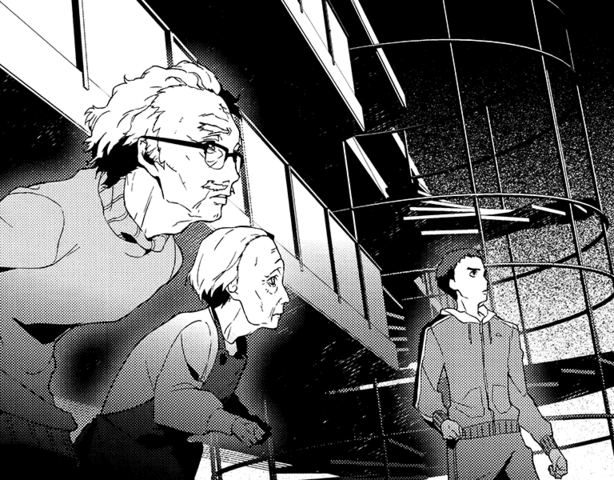 File:P3 manga the elder couple and Mamoru.png
