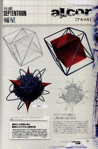 File:Alcor forms.jpg