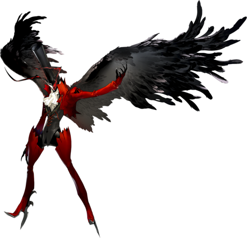 File:Arsene.png