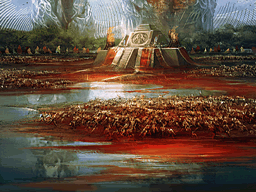 File:Ideal Chaos World (Strange Journey).png