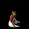 Kikurihime SMT2.PNG