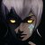 Characters Icon (Berserk Serph)