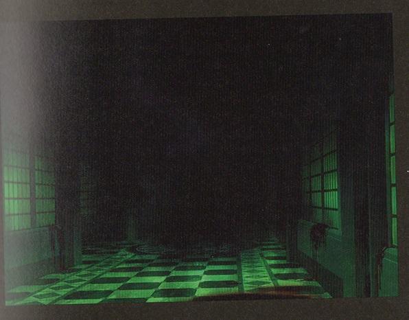 File:P3M concept artwork of Thebel Block.jpg