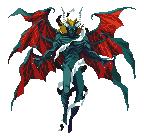 SMTIIsprite-Lucifer
