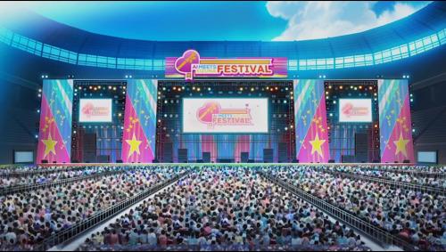File:P4D Festival Concert.jpg