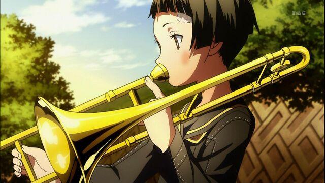 File:Persona 4 Ayane.jpg