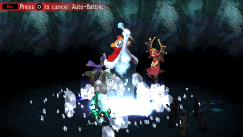 File:King Frost fusion IS.png