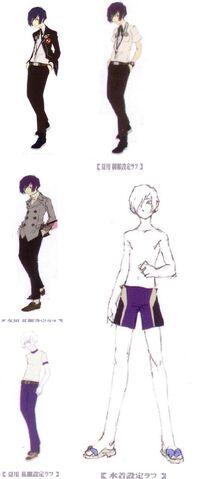 File:P3-ProtagonistConcept Uniform.JPG