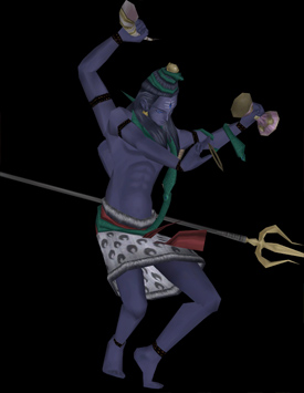 File:Imagine-Shiva.jpg