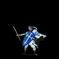 Templar SMT2.PNG
