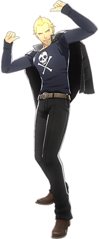 File:P4D Kanji Tatsumi winter school uniform change.PNG