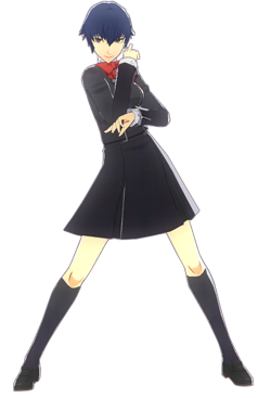 File:P4D Naoto Shirogane gakkouken female school uniform.png