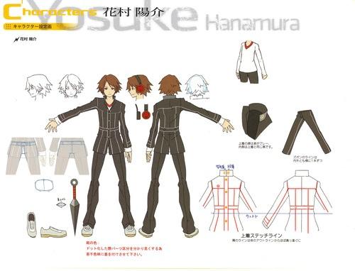 File:Concept sprite of Yosuke.jpg