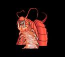 Dragon (Demon)