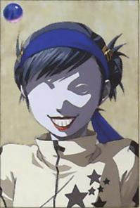 File:Noriko Joker.JPG