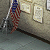 Locations Icon (P2IS Tominaga Chiropractic.png
