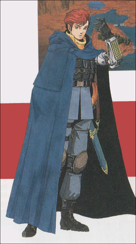 Arquivo:MT2 Armoured Protagonist.png