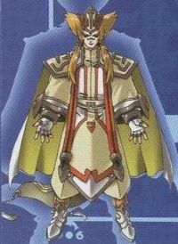 Lordlight