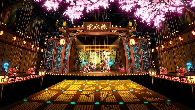 File:P4D Ochimizu Midnight Stage.jpg