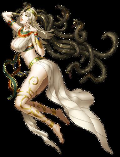 File:SMTIVF Cleopatra.png