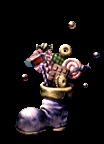 File:Candy Boots SH.PNG