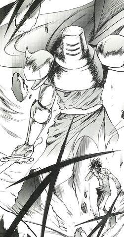 File:Airgetlam Manga.jpg