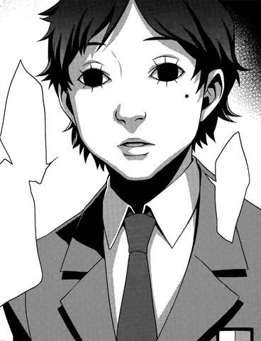 File:P4 manga Mitsuo Kubo.png