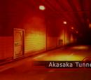 Akasaka Tunnel