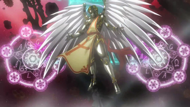 File:Metatron Devil Survivor 2 The Animation.png