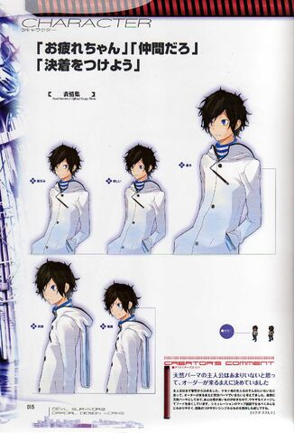 File:Protagonist's expressions.jpg