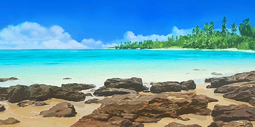 File:Tir Na Nog Beach 2 SMTIVF.png