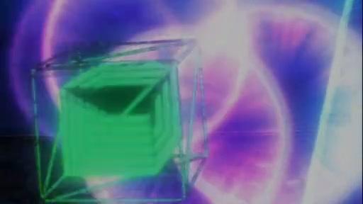File:Alcor's true form.jpg